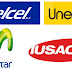 Operadoras de Telefonía Móvil en México