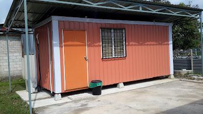 http://lobsterfarmstay.blogspot.my/p/cabin.html