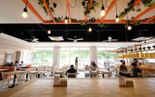 20180616015305 6 - 2018年6月台中新店資訊彙整,42間台中餐廳