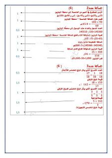 34963037 461094651015940 7406202220372295680 n - مناظرة السيزيام اختبار رياضيات تجريبي مع الإصلاح