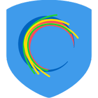 Hotspot Shield is a reliable Virtual Private Network (VPN) software that hides your IP and enables you to surf the Web anonymously