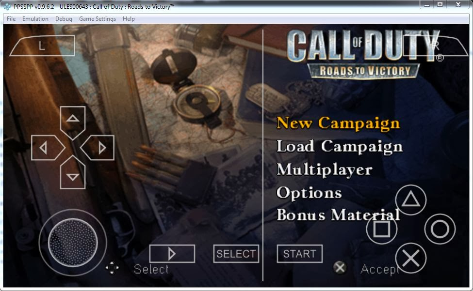 Call Of Duty Mobile Ppsspp Download Freecodcp Com Reviews Underbodytoolboxes