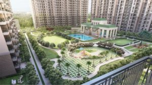 ATS-HomeKraft-Happy-Trails-Noida-Extension-13-300x169.jpeg