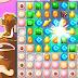 لعبة Candy Crush Soda Saga مهكرة للأندرويد - آخر تحديث