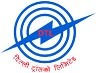 Delhi Transco Limited Vacancy for General Manager (Legal)