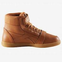 pantofi-sport-de-la-reebok-8