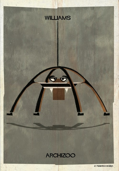 21-Paul-Williams-Federico-Babina-Archizoo-Connection-Between-Architecture-and-Animals-www-designstack-co