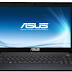 Asus F401U Drivers Download