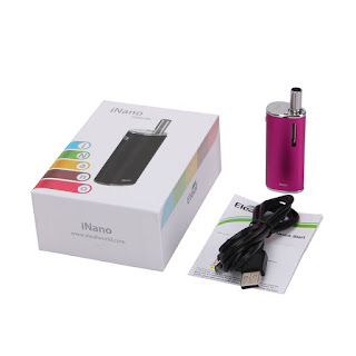 Authentic iNano Kit with cheap price on istick.org