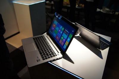 cara menghidupkan laptop acer yang error