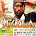 EVENT: Return Of SIZZLA