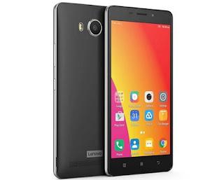 hp android layar 5.5 inci harga 1 jutaan Lenovo A7700