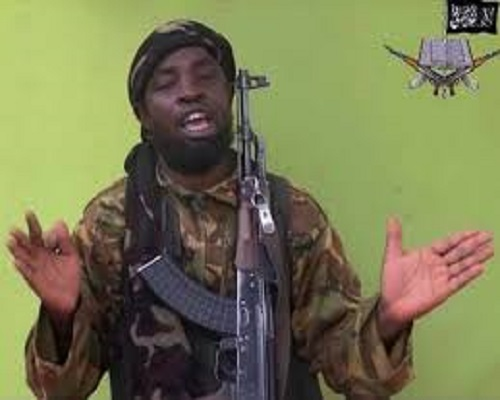 Abubakar Shekau is now a Cripple, Former Boko Haram intelligence Chief reveals