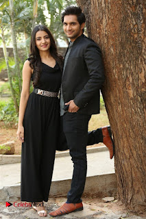 Aakatayi Telugu Movie First Look Launch Stills  0019.jpg