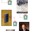 Deseret Book 2014 Gift Guide for the History Lover