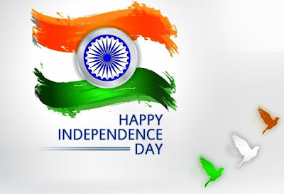 Happy Independence Day Quotes