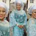 Actress Sola Sobowale Speaks On What Style Means To Her