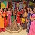 जौनपुर में लोहड़ी और मकरसंक्रांति के उत्साह की झलकियां