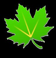 تطبيق لتسريع الهاتف Greenify لمستخدمين الروت (Root)