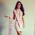 A Miss Teen São Paulo estará no desfile primavera-verão da Triroton