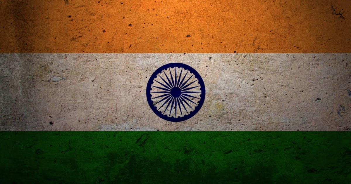 Happy Independence Day Images 2018: Indian Flag Wallpapers