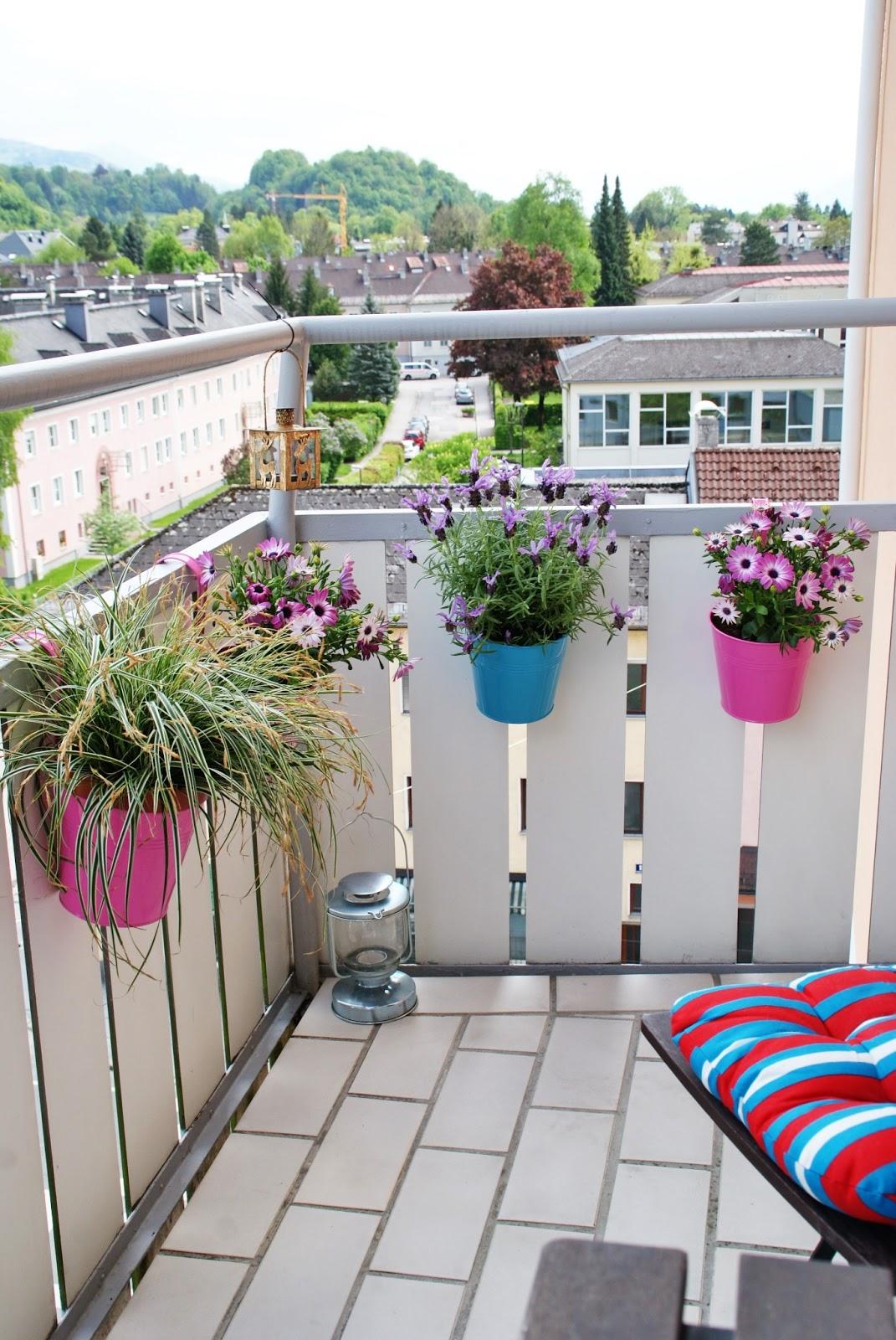 totally veg kulinarischer urlaub auf balkonien. Black Bedroom Furniture Sets. Home Design Ideas