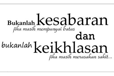 Ramai Dalam Kalangan Manusia Suka Memutarbelitkan Istilah Sabar Dan Syukur Nukeufo89 S Blog Cara Islam