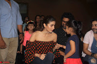 Alia Bhatt at Strut – The Dancemakers 42.JPG