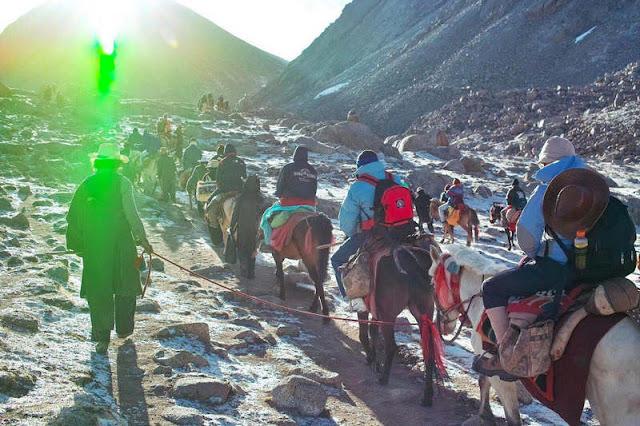 西藏旅遊付款方式-西藏旅行社推薦