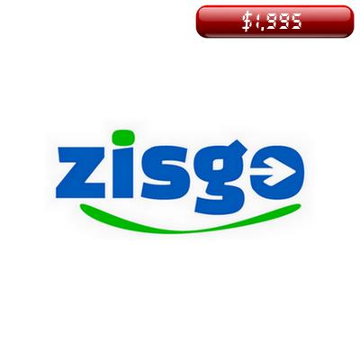 Magnifico Domains - Zisgo.com