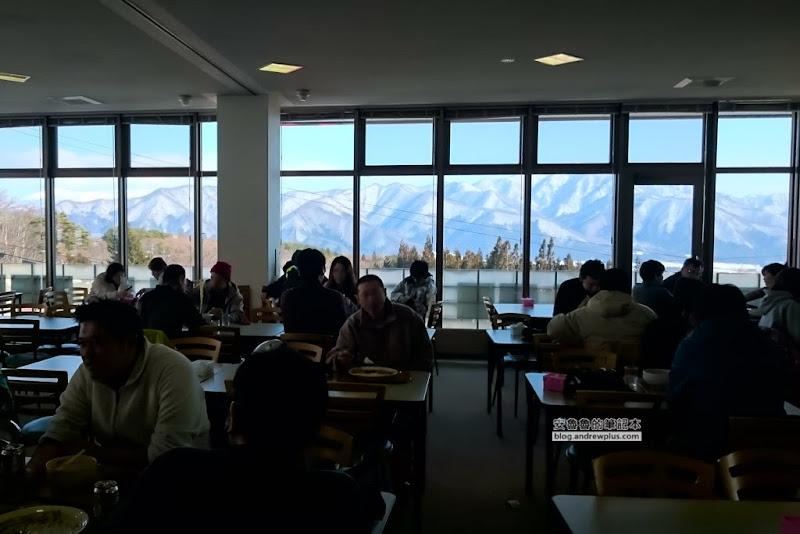 Inawashiro-Ski-Resort-21.jpg