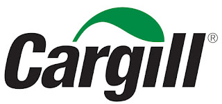 Lowongan Kerja Terbaru PT Sorini Agro Asia Corporindo Tbk (SORINI) Lampung