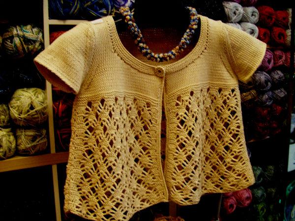 fa2608012272 πλεκτα μπλουζες καλοκαιρινα