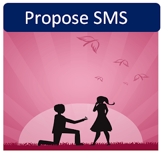 propose day sms for boyfriend, girlfriend