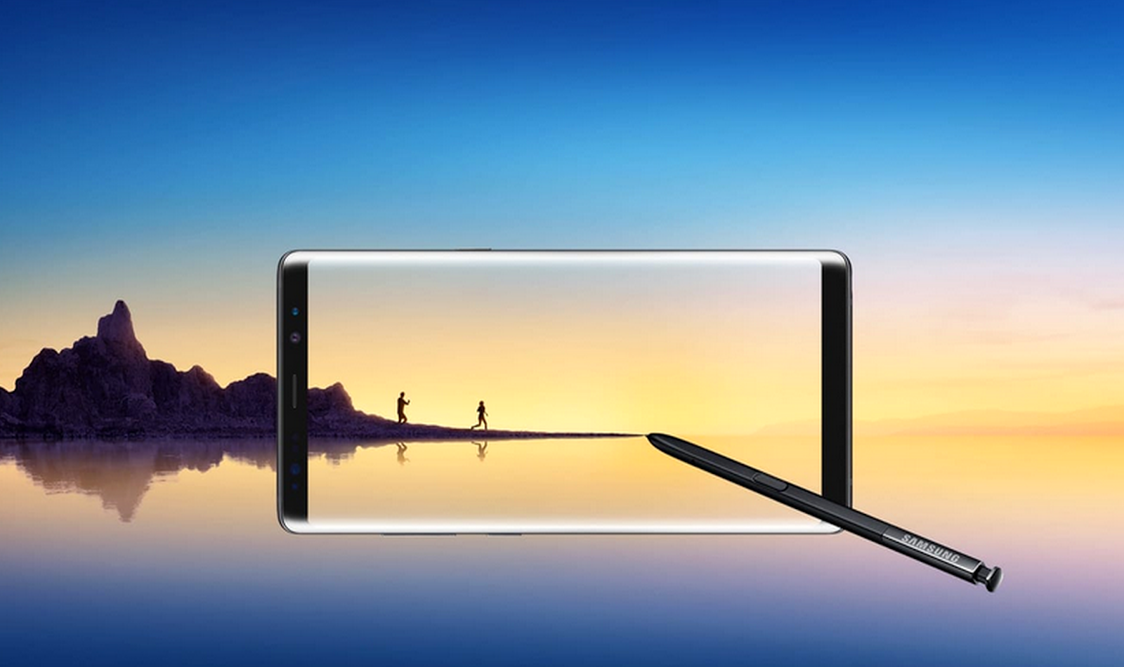 Samsung Galaxy Note 9 Hd Wallpapers