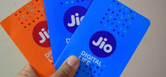 These free services of jio will Stop after 31 March 2018