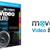 Movavi Video Suite 16 Video Editing Software Personal