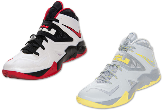 sports shoes 210f0 45ded Thanks for visiting ajordanxi.com!