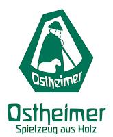 http://www.ostheimer.de/