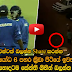 Chaminda Vaas hits Travis Friend out of the stadium