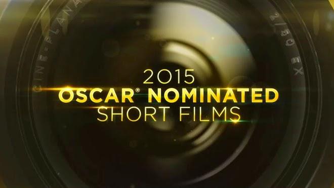 2015 oscar akademi odulleri kisa filmler