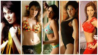 Munmun Dutta Babita Ji Rare Bikini.jpg