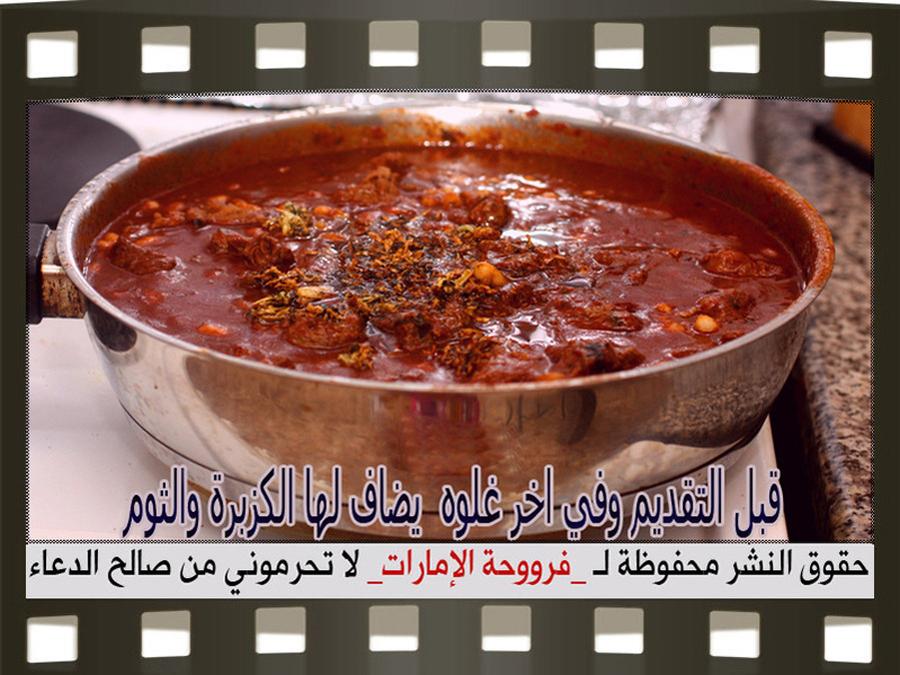 http://2.bp.blogspot.com/-GDMvjsBcC0Q/VbSyoRbutSI/AAAAAAAATqs/MqCnGBVBE0I/s1600/14.jpg
