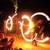 Salento fire games per matrimonio - giochi di fuoco