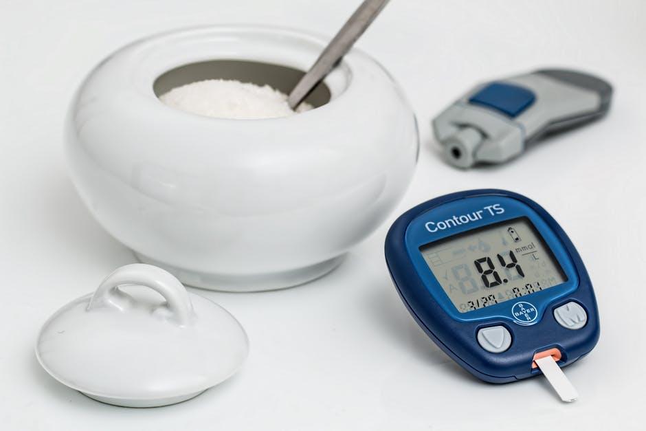 5 Pantangan Makanan Bagi Penderita Diabetes Dan Solusi Pengobatannya