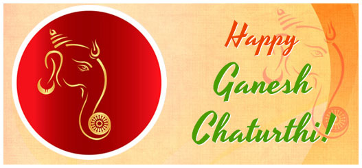 Ganesh-Chaturthi-Images-for-Facebook