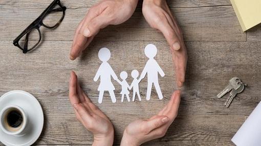 Tips Mendapatkan Asuransi Jiwa Murah
