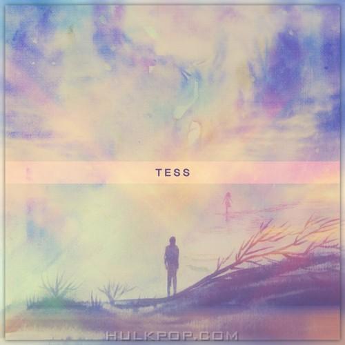 Tess – 이렇게 나쁜 나 – Single
