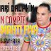 Houari Dauphin Live Djawhara