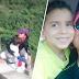 (Video) Ibu nekad bawa anak terjun bunuh diri kerana tertekan dengan bebanan hutang